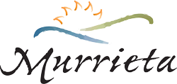 Murrieta City Website
