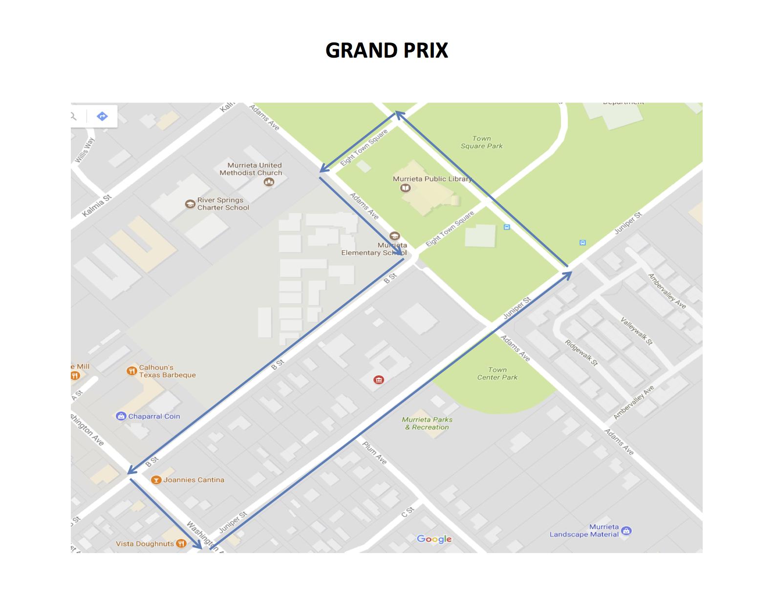 GRAND PRIX-144