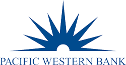 Pacific Western Bank (2 locations in Murrieta)