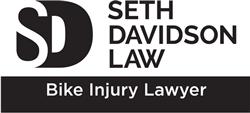 Seth-Davidson-Law---Transparent-250w