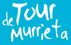 Tour de Murrieta