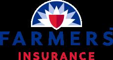 Farmers Insurance of Temecula, John Williams, Agent