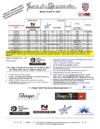 TDM Race Flyer 2018 dynamic prize v2