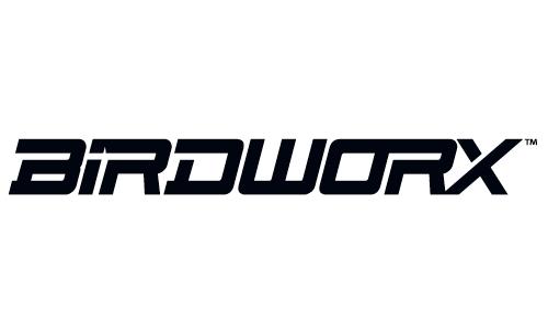 Birdworx-logo-500w
