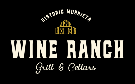 WINE-RANCH-GRILL-AND-CELLARS-LOGO
