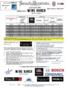 TDM Race Flyer 2021 No Kids 35-45-50-55